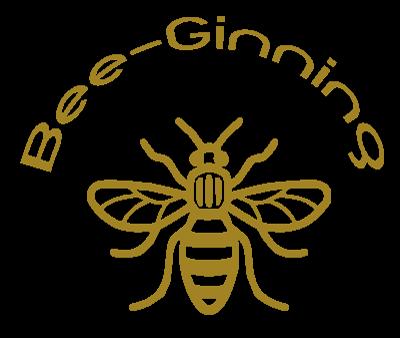 Bee_Ginning-Logo-gold