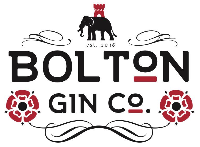 Bolton-Gin-Co.jpg