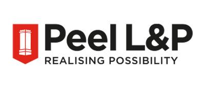 peellap_220x70