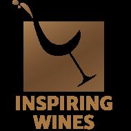 Inspiring-Wines.png