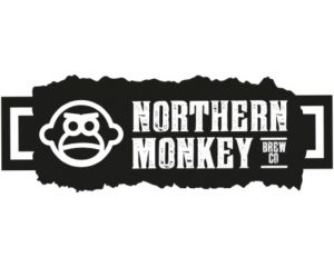 Northern-Monkey.jpg