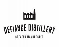 defiance-gin.jpg