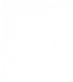 this-is-bolton-B115