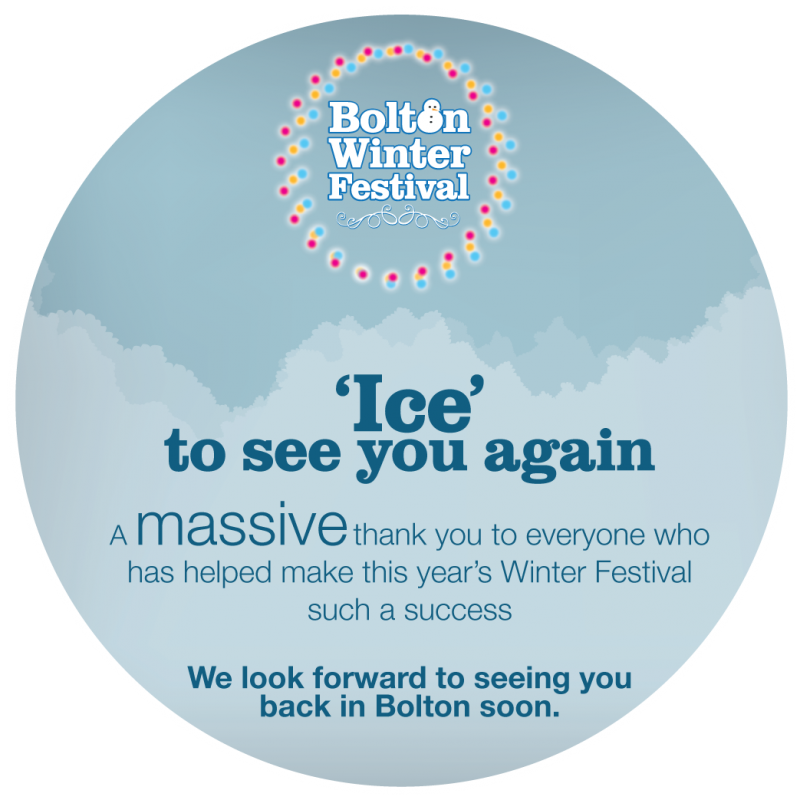 winter-festival-Ice-to-see-you-2018